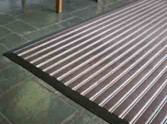 entrance floor mats for businesses dubai