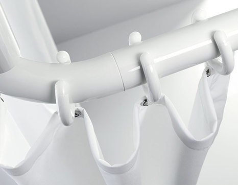 high-risk-bathroom-accessories