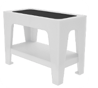poly-table
