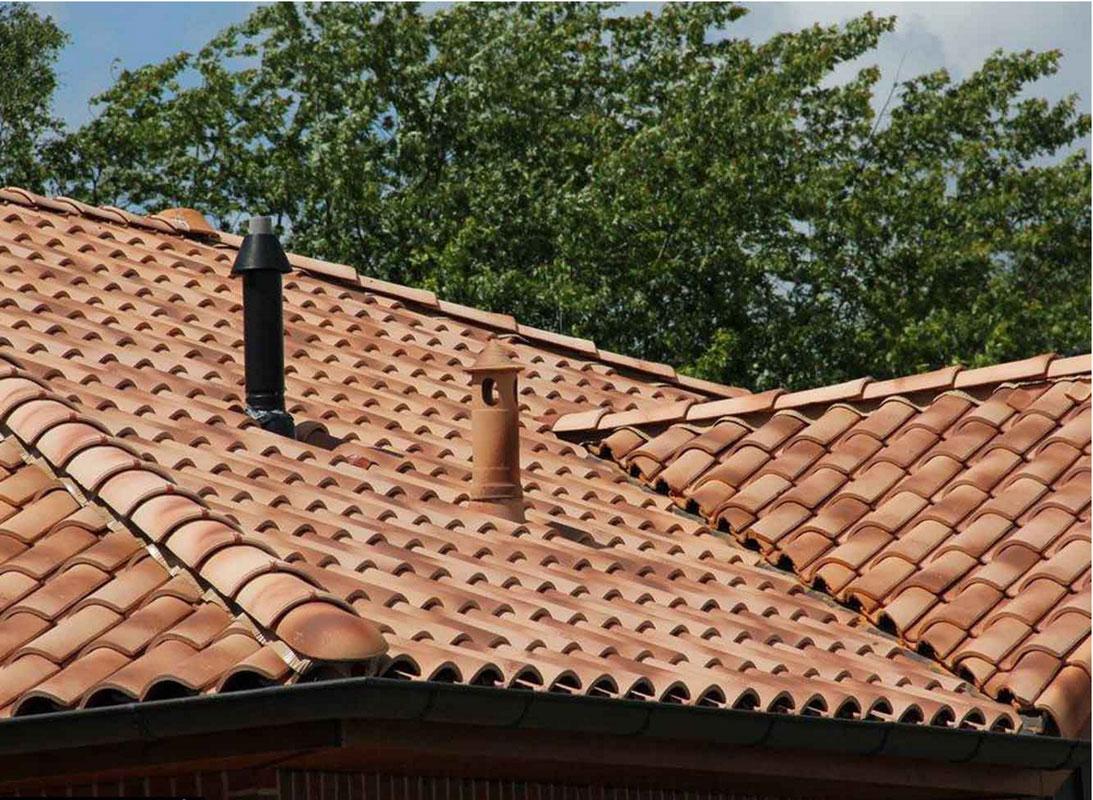 clay-roof-tiles-dubai