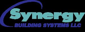 Synergy Build | Dubai