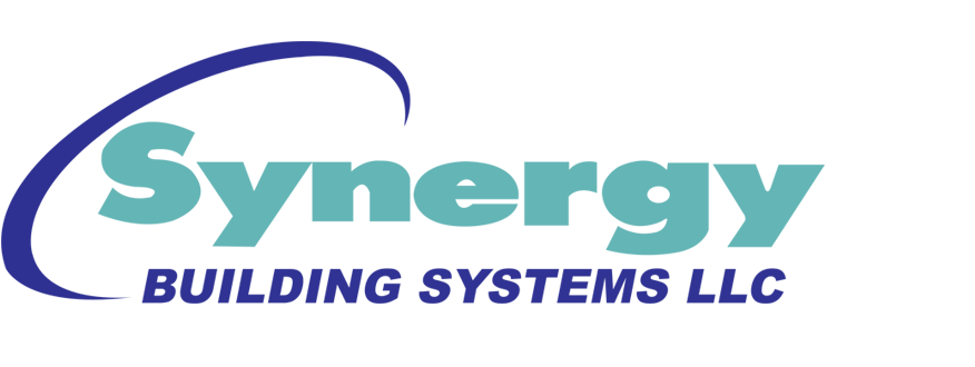 Synergy Building Systems